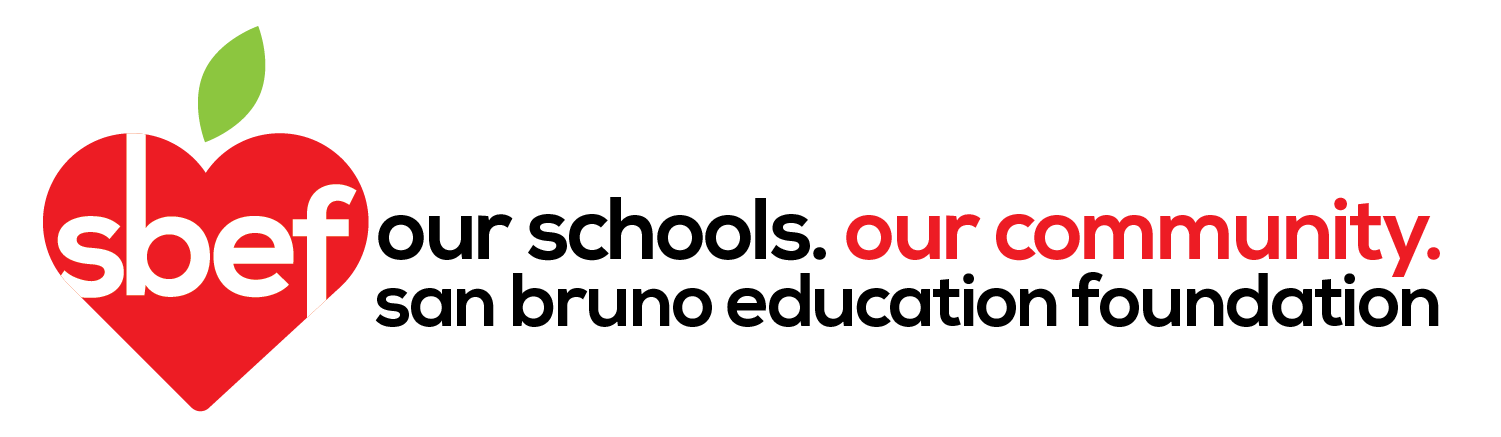San Bruno Education Foundation