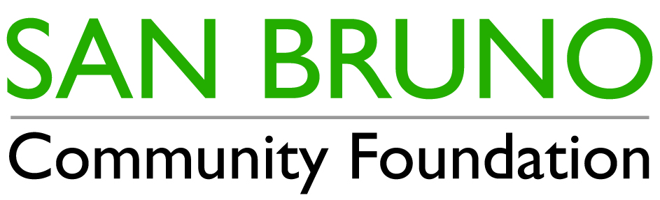 San Bruno Community Foundation